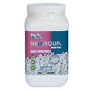Фильтрующий материал Newaqua Anti-Phosphate фото