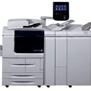 Устройства многофункциональные Xerox D95 CPS (A3) фото