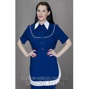 Женская униформа фото