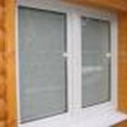 Пластиковые окна по Акмолинскои области фото