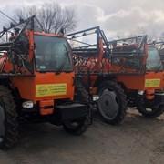 Пассажирский лифт, грузоподъемностью 400 кг фото