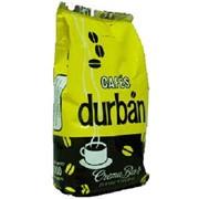 Кофе DURBAN Робуста оптом фото