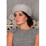 Фетровые шляпы Helen Line модель 281-1 фото