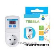 Терморегулятор Тессла 16А фото