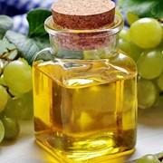 Масло из виноградных косточек 1л фото