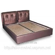 Подиум-кровать №16 (SOFYNO ТМ) фото
