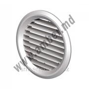 Вентиляционные решетки MB 80 BBc