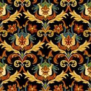 Ковровое покрытие Imperial Carpets as808b фото