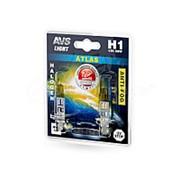 Atlas h1 фото