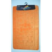 Антискользящий коврик для ванной HASIR фото