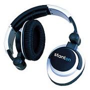 Ремонт STANTON DJ PRO 2000S фото