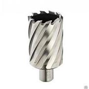 Кольцевая фреза HCL.540 (полое корончатое сверло) из HSS, диам.54x55 мм фото