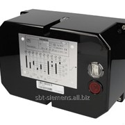 Автомат горения Siemens LFE1/8866 фото