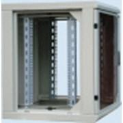 Шкаф SignaPro, двухсекционный со съемными боковыми стенками фото