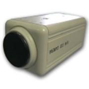 Корпусная телекамера YK-775F фото