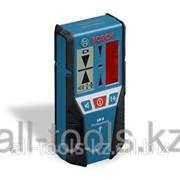 Приёмник с высокой чувствительностью LR 2 Professional Код: 0601069100 фото
