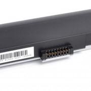 Аккумулятор (акб, батарея) для ноутбука EH510AA 2400mah Black фото