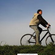 Велоспорт спорт фото