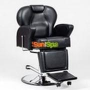 Парикмахерское кресло SD-6112 фото