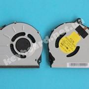 Вентилятор для ноутбука Lenovo Ideapad G50 фото