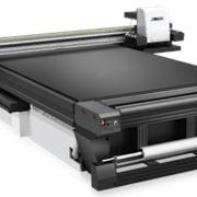 Цифровая печать на любой плоской поверхности 3000х2000 мм фото