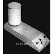 Амблиоспекл лазерный АЛ-01 фото