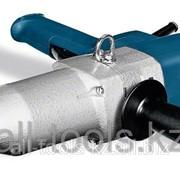 Ударные гайковёрты GDS 24 Professional Код: 0601434108 фото