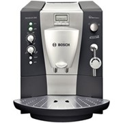Ремонт кофе машин Siemens Сименс Киев Три О Сервис фото