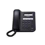 LIP-9002.STGBK IP-телефон фото