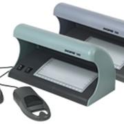 Ультрафиолетовые просмотровые детекторы DORS 100 фото