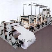 Ролевая газетная машина Mark-62/420 фото