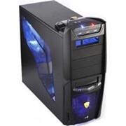 Игровой компьютер AMD FX-4100 фото