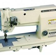 Швейные машины промышленные Промышленная 2-х игольная швейная машина TYPICAL GC-20606 фото
