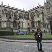 Ознакомительные туры по университетам фото