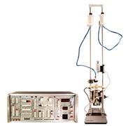 Полярограф ПУ-1 фото