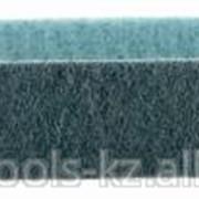 Лента 40x760 мм, флис, тонкая, 3шт, RBS Код: 626322000 фото