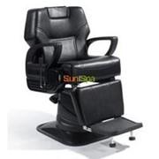 Кресло парикмахерское Дионис фото