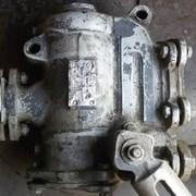 Насос ручной поршневой типа БКФ-4 фото