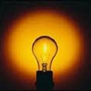 Разработка в области энергетики фото