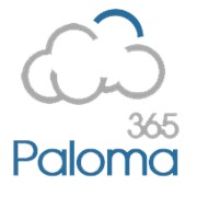 Автоматизация магазинов, бутиков с Paloma365 фото