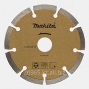 Рифленый алмазный диск по бетону A-84159 фото