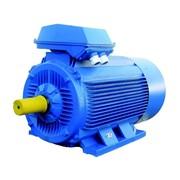 Электродвигатель АИР 355 S4 У2 1500 об/мин 250 кВт для дробилок фото