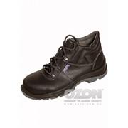 Ботинки рабочие Smartfox S1P High, арт. 4-080 фото