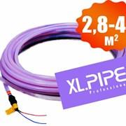 Система Водяно электрическая XL PIPE фото