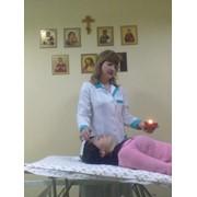 Лечение хронических заболеваний внутренних органов фото