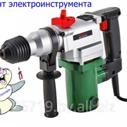 Ремонт электроинструмента фото