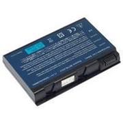 Аккумулятор для ноутбука ACER Aspire 3100 (BATBL50L6, AC 50L6 3S2P) 11.1V 5200mAh PowerPlant (NB00000092) фото