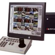 Цифровая система серии DX-8100 фото
