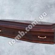 Гробы реквием фото