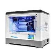 3D принтер Flashforge Dreamer фото